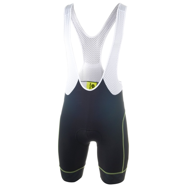 BIBSHORT RACE PROVEN 2.0 STRATOS